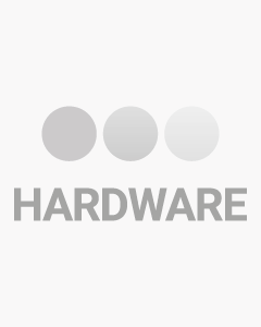NComputing  hardware Warrenty N serie 2 years EHW-N-2YR
