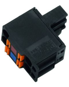 SIMATIC, Spare part DC24V connector for ET200S interface modules and PN/PN couplers